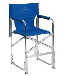 Hoge Stoel Voor Peuter.Kinderstoelen Voor De Camping
