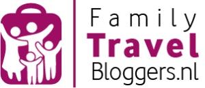 FamilytravelbloggersNL