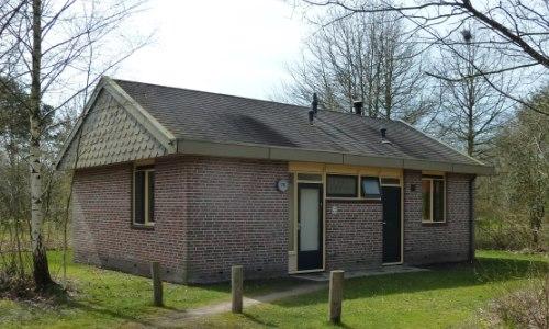 Landal bungalowweken HEMA