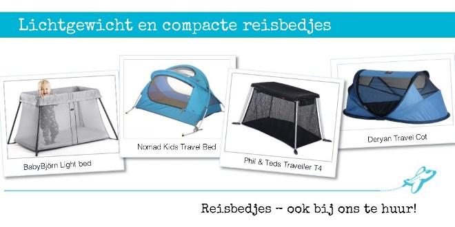 Campingbedje In Elkaar Zetten.Vier Lichtgewicht Reisbedjes Vergeleken