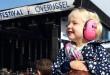 gehoorbescherming kind