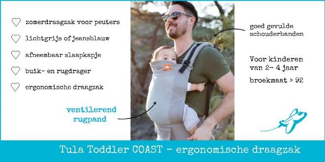 Verhuur_Tula Toddler Coast