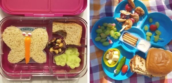 Vrolijke Er Op Uit Lunches Winactie Drink In The Box