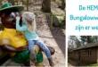 hema-bungalowweken-najaar-2016