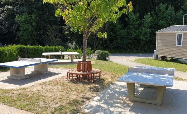 speeltuin camping Orsingen