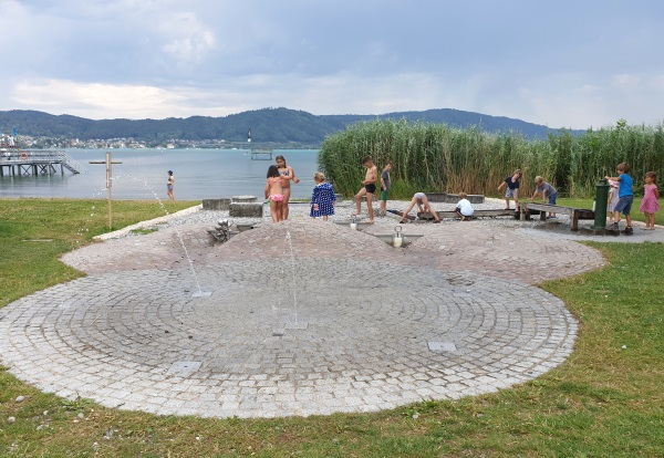 strandbad Bodensee